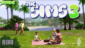 sim 3 apk guide the sims 3 1 4 apk android 2 3 3 2 3 7 gingerbread