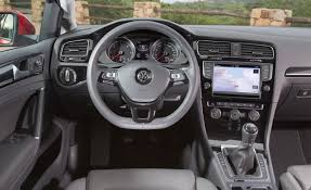 volkswagen jetta 2015 interior 2003 volkswagen golf 2 0 tdi related infomation specifications