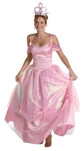 cheap halloween costume ideas women halloween projects for teens best jeggings for women cheap jean
