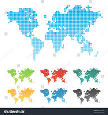World Map 1500 by 20 Photos Of World Map News U0026 Images Hattyphoto