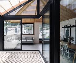 Best Small House by The Winner Of New Zealand U0027s Best Small Home