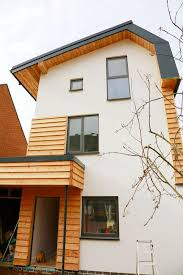 flat pack homes meet the 129 600 flat pack home where you ll never pay another