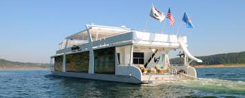 Houseboat Floor Plans by Houseboat Design Thoroughbred Houseboats