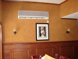 how to sponge paint a wall painting walls tips and tricks for faux