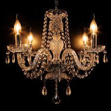 Elegant Lighting Chandelier Elegant Lighting Chandelier Ebay
