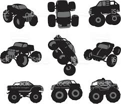 monster trucks clipart monster truck clipart download free car images in u2013 gclipart com