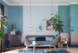 quelle couleur choisir pour une chambre d adulte quelle couleur de peinture choisir peinture chambre with quelle