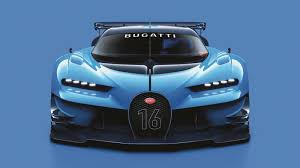 bugatti chiron 2018 new report states bugatti chiron targa would arrive in 2018