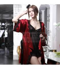 nightgowns for honeymoon black and maroon baby doll nightgown for honeymoon