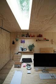 best 25 office graphics ideas garden office designs jumply co