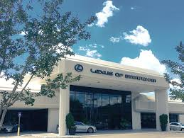 lexus extended warranty used car lexus of birmingham birmingham alabama lexus dealer