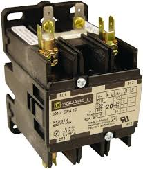 square d lighting contactor catalog 8903 class wiring diagram see