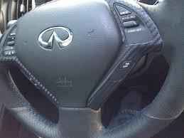 lexus wheels peeling review carbon fiber element and dallas custom steering wheel