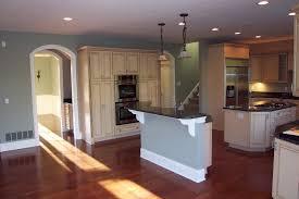 kitchen u0026 bath remodeling portfolio freedom design freedom