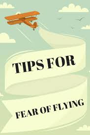 best 25 fear of flying ideas on pinterest afraid quotes jump