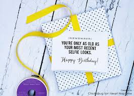 Birthday Card Print 15 Free Printable Birthday Cards For Everyone