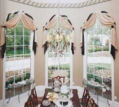 Arch Windows Decor Curtains For Arched Windows Curtains Ideas