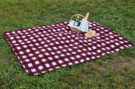 Large Outdoor Camping Rugs by Waterproof Outdoor Garden Beach Camping Picnic Mat Pad Blanket