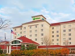 Tinley Park Kitchen And Bath by Hotel In Tinley Park Il Holiday Inn Chicago Tinley Park Conv Ctr