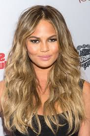 Long Hairstyles Without Layers 65 Layered Hairstyles Cuts For Long