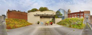 asla green roof washington dc biophilic design pinterest