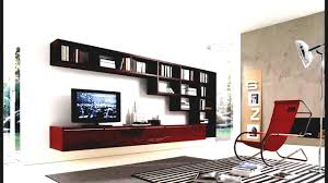 home interior catalogue size of living room modern wall units for home interior design