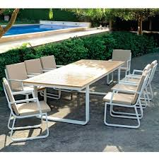 Used Restaurant Tables And Chairs Used Garden Table And Chairs U2013 Exhort Me