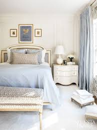Best Master Bedroom Ideas Images On Pinterest Master - Home bedroom interior design