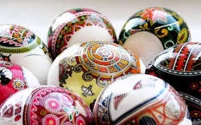 50 easter egg decorated images easter egg decorating ideas