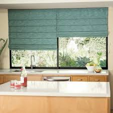 Images Of Roman Shades - custom roman shades available in a variety of fabrics u0026 styles