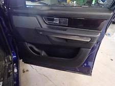 Range Rover Interior Trim Parts No Warranty Black Car U0026 Truck Interior Door Panels U0026 Parts For