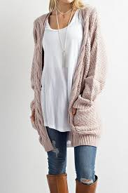 how does it take to knit a sweater this cable knit cardigan sweater is so on trend this season this