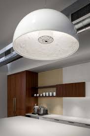 kitchen lighting design 3065 best pandent lamp images on pinterest lighting design