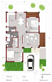 100 carter lumber house plans 416 best old home designs