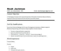 nursing career objective exles career objectives exles for resume
