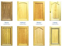 replacing kitchen cabinet doors plastic kitchen cabinet doors tafifa club