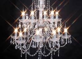 Largest Chandelier Finest Photo Vintage Chandelier Lighting Winsome Chandelier Black