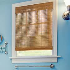 home decorators collection madelyn 41 in natural home decorators collection blinds installation image home