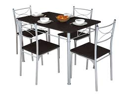 table de cuisine chaises table et chaise de cuisine chaise table cuisine table et chaise de