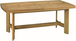 dining table extendable 4 to 8 buy bentley designs turner oak dining table 6 8 seater centre