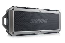 top 10 best outdoor bluetooth speakers 2017 bassheadspeakers