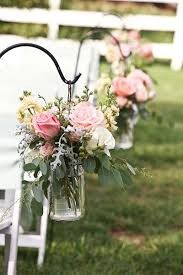 Fall Backyard Wedding Ideas 29 Awesome Wedding Aisle Decorations For Fall Wedding Page 3