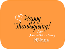 happy thanksgiving day mgs designz more mgs designz more