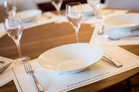 maison zugno hotel jura photos restaurant maison zugno picture of maison zugno barretaine