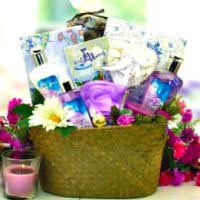 Comfort Gift Basket Ideas Comforting Bereavement Gift Baskets Comfort Gifts