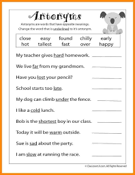 reading lessons for 3rd grade 10 reading worksheets 3rd grade math cover
