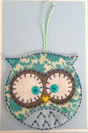 18 best diy owl pattern images on owl patterns key