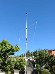 Flag Half Mass Today Flag At Half Mast Cal Maritime Library News