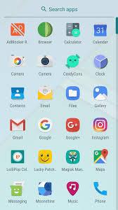 android ad blocker xda app port lineageos 15 1 trebuchet laucher android development