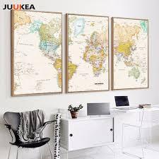Unique Home Decor Wholesale Online Buy Wholesale Unique Posters From China Unique Posters